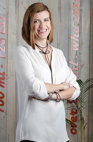 Ioana Dobrovolschi